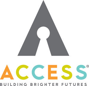 Access - building better futures