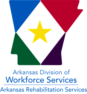 Arkansas Division of Workforce Services